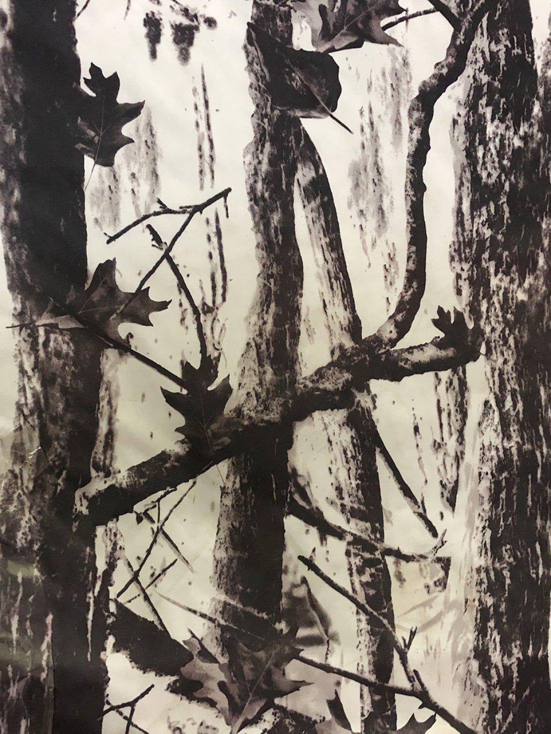 Рисунок № KW