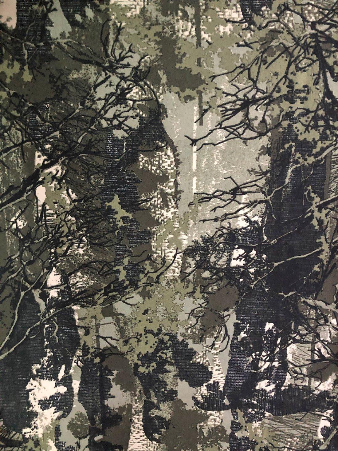 Рисунок № 148