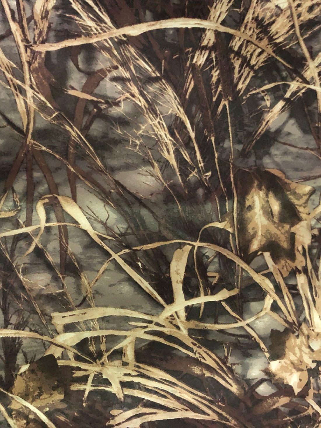 Рисунок № 7714