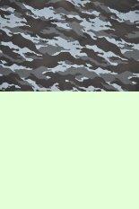рисунок №17 серый