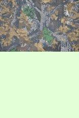 рисунок №314