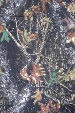 W1-2 Черный лес